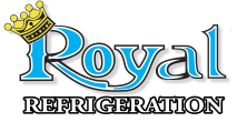 Royal Refrigeration